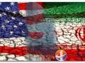 """绕开美国!这个国家厉害了,""""以茶换油""""支持伊朗,特朗普气极了"""