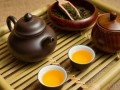 哪一种茶刮油最厉害?健康减肥就喝这10种茶
