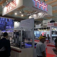 2018天津装配式建筑及集成房屋展览会