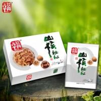 红豆薏米仁枸杞粉加工生产代餐粉加工生产定制选专业厂家赣州珊瑚