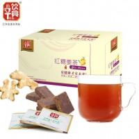 花草茶有几种茶