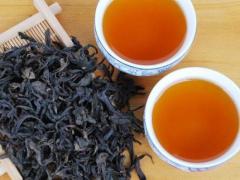 探索平山黄茶对牙疼有效的原因