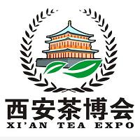 第13届中国西安国际茶业博览会招商启动