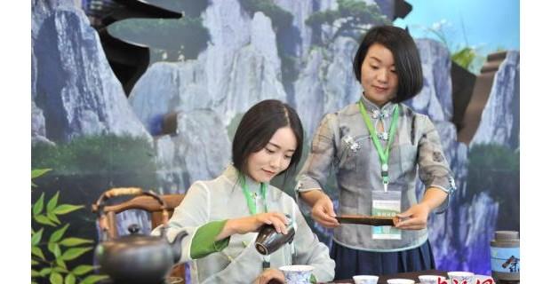 """茶艺师、面点师…这几个行业从业人员有了""""新国标"""""""