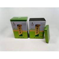 东莞工厂直供半斤装茶叶罐 可定制LOGO