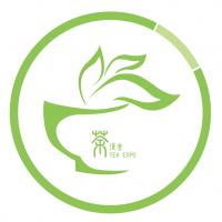 第十六届上海国际茶博会将于5月2日盛大启幕
