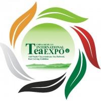 2019中国(成都)国际茶业博览会