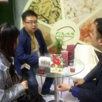 2019世界北京国际食品饮料展会