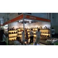 2020上海秋季茶叶展览会9月