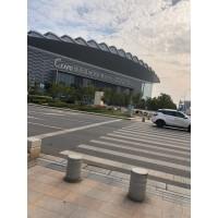 2021中国(南昌)国际茶业博览会暨紫砂展