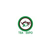 2021中国淄博国际茶文化博览会暨紫砂艺术展览会