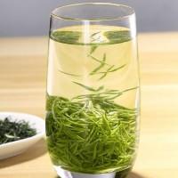 求购  绿茶 红茶  乌龙茶   花茶