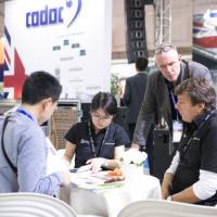2021广州食品饮料包装展览会