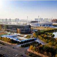 2021洛阳茶博会暨工艺品红木家具博览会